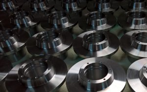 precision-production-machining