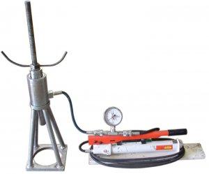 steel-fabrication-electro-hydraulic-equipment-manufacture-repair