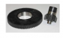 steel-fabrication-equipment-manufacturing